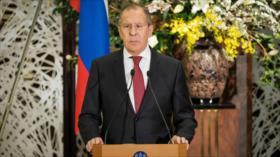 Rusia, preocupada por el sistema Aegis Ashore de EEUU en Japón