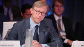 EEUU admite que Irán cumple requisitos técnicos de acuerdo nuclear