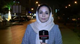 Nasrolá presenta el programa electoral de Hezbolá