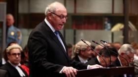 Chile reafirma: no negociamos con Bolivia el tratado ya firmado