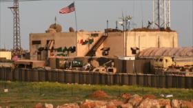 EEUU crea 2 nuevas bases en Manbiy para frenar a Turquía 