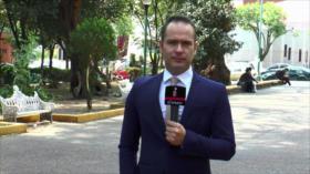 Cambridge Analytica habría trabajado también para PRI en México