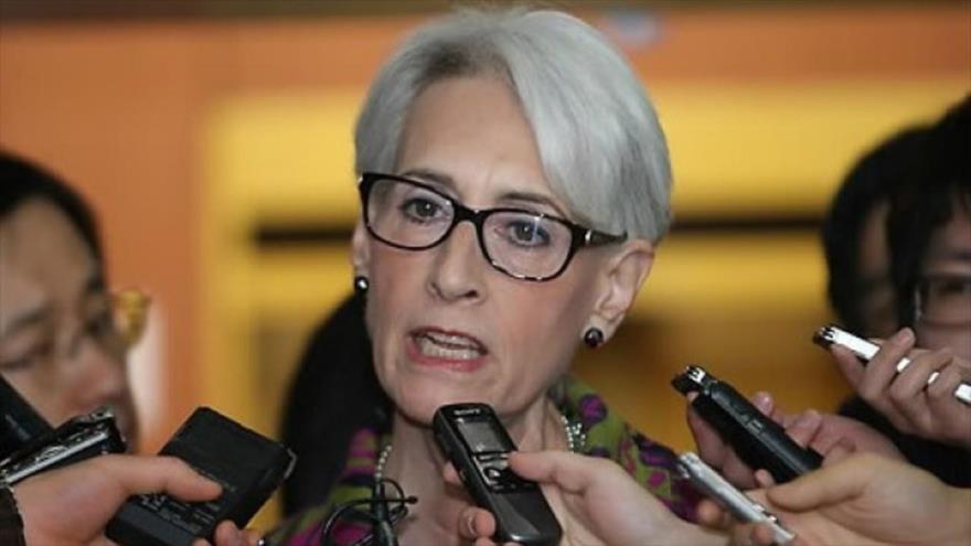 Salida de EEUU de pacto nuclear iraní afectará diálogo norcoreano