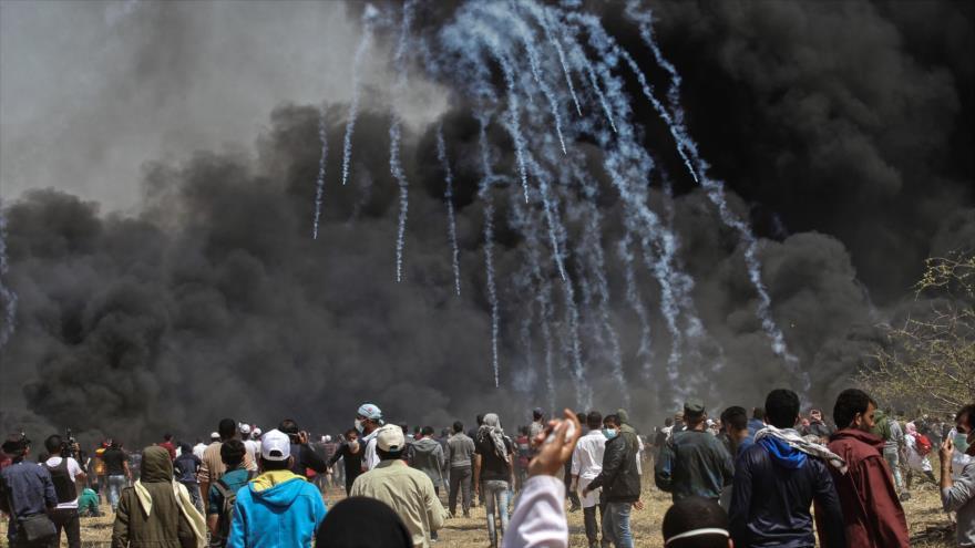 Corte Internacional: Israel puede ser juzgado por matanza en Gaza | HISPANTV
