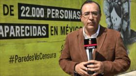 Exigen a candidatos mexicanos que se manifiesten sobre DDHH