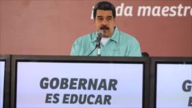 Maduro confirma que no asistirá a la Cumbre de las Américas