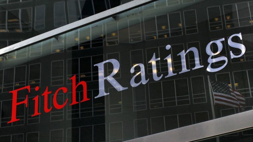 Fitch Ratings proyecta una mejora en el crecimiento de Latinoamérica de 2,6 % para el 2018.