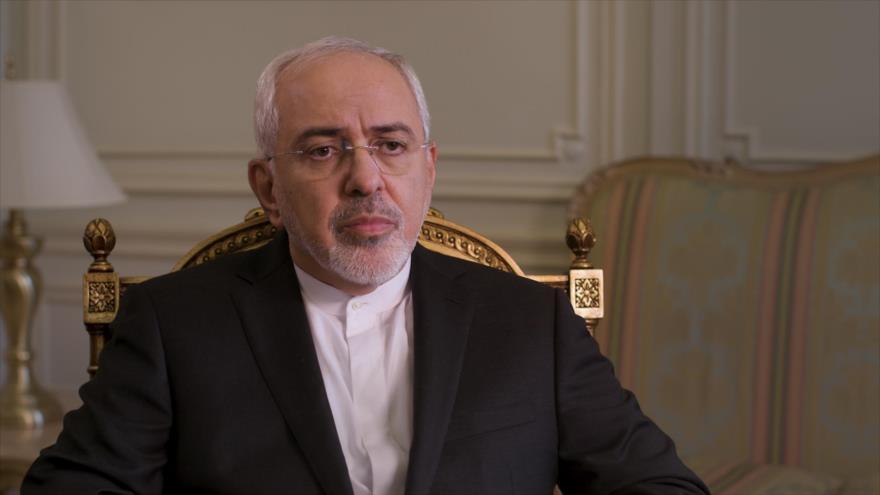 "Irán: Jefe de la CIA puso de relieve la ""bancarrota moral"" de EEUU"