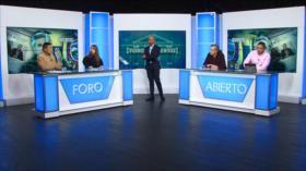 Foro Abierto; Ecuador: el programa económico de Lenín Moreno