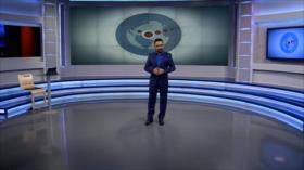 Recuento: Siria bajo ataque y falsos pretextos para nueva guerra de EE.UU. en Oriente Medio