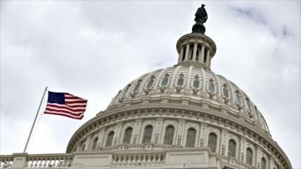 Congreso busca limitar el poder de Trump para lanzar guerras