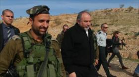 Israel rechaza restricciones de Rusia a sus ataques en Siria