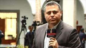 Ecuador y Colombia se reúnen por ataques fronterizos