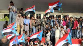 Militares apoyados por EAU abusan de migrantes africanos en Yemen