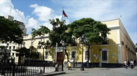 España y Venezuela acuerdan retorno de embajadores
