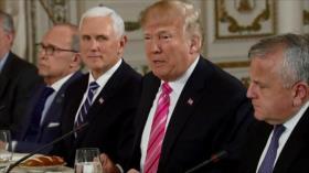 Crisis siria. Diálogos EEUU-Pyongyang. Nuevo presidente en Cuba