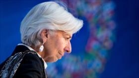 FMI: España incumplirá el objetivo de déficit en 2018 y 2019