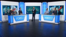 Foro Abierto; Argentina: la inflación no da tregua