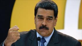 Venezuela arremete contra Colombia por acoger reunión contra Maduro