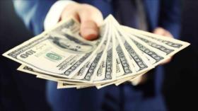 FMI revela lista de ciudadanos más ricos y pobres del mundo