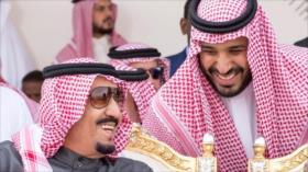 Con Bin Salman, ejecuciones en Arabia Saudí aumentan 70 % en 2018