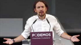 'Embajador israelí busca meterse en política interior de España'