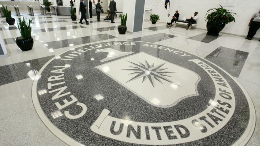 CIA admite: 30 países ya pueden neutralizar el espionaje de EEUU   HISPANTV