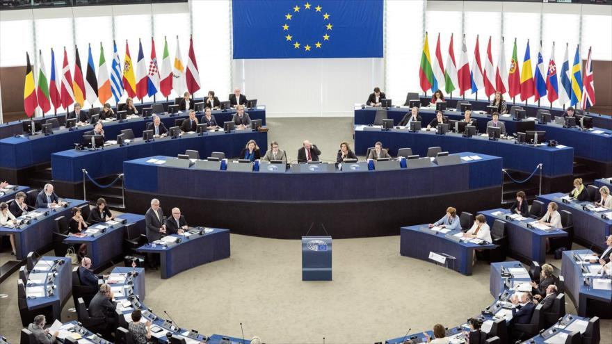 Parlamento Europeo se desmarcó de supuesta observación electoral en el país