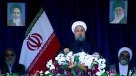 Fraude electoral en Paraguay. Pacto nuclear iraní. Crisis en Siria