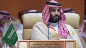 HRW: Riad ejecutó a 48 personas en primer cuatrimestre de 2018
