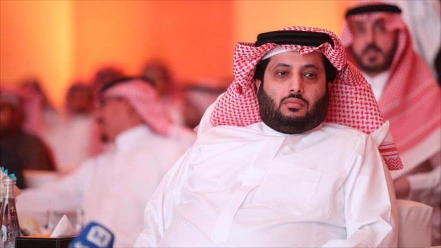Arabia Saudí cierra el único gimnasio para mujeres en medio de reformas
