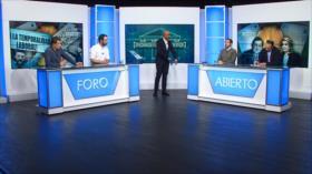 Foro Abierto; España: a la cabeza de la temporalidad laboral europea