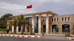 Marruecos rompe sus relaciones diplomáticas con Irán