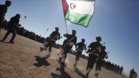 'Rabat cortó lazos con Irán por presiones de EEUU, Riad e Israel'