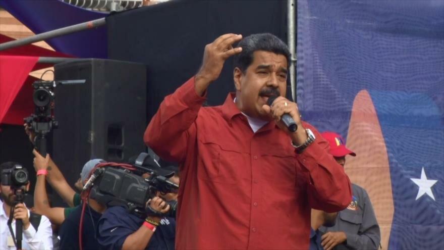 Fiscal general de Venezuela solicita detención de la cúpula de Banesco
