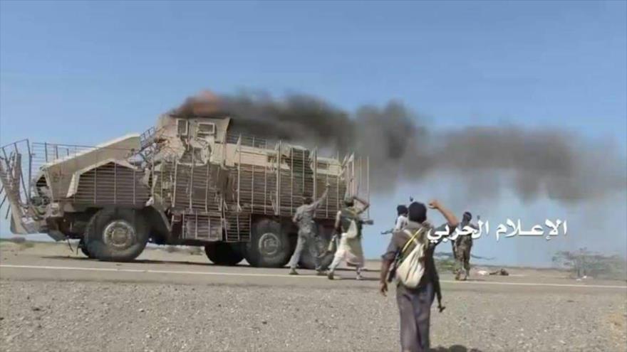 Seis muertos y varios heridos en ataques aéreos en Saná