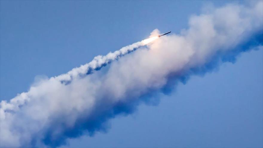 Arabia Saudita se dotará de armas nucleares si Irán lo hace