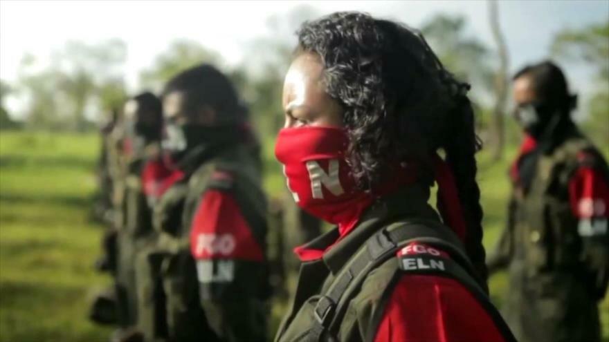 Santos confirmó que se retoman los diálogos con el ELN