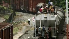Reacciones en Honduras tras anulación del TPS