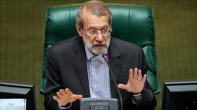 """Irán: Resultado de comicios en El Líbano, un """"NO"""" a EEUU e Israel"""