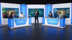 Foro Abierto; Argentina: el imparable agobio económico