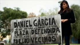 Agenda Zero: Morir por el fútbol