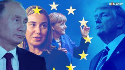 ¿Europa debe acercarse a Rusia? Un camino más inteligente
