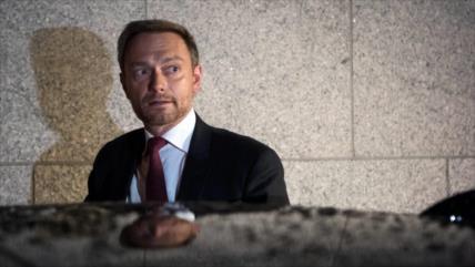 """""""Ningún país en su sano juicio busca un enfrentamiento con Rusia"""""""