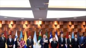 Grupo de Lima hace último llamado a Venezuela: suspender comicios