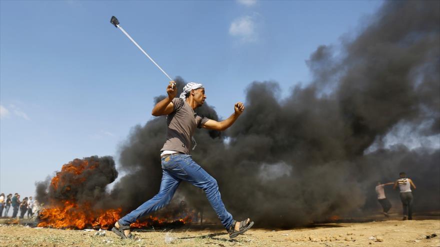 Bélgica e Irlanda convocan a embajadores israelíes por masacre en Gaza