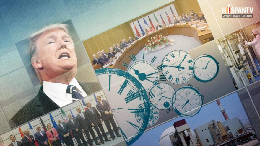 10 Minutos: AIPAC y la credibilidad de EEUU