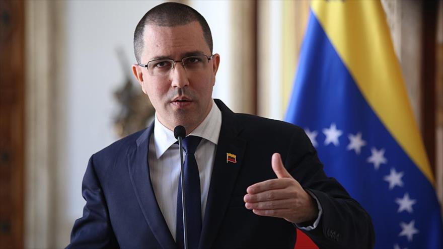Venezuela esclarecerá a Grupo de Lima el proceso electoral de 20-M