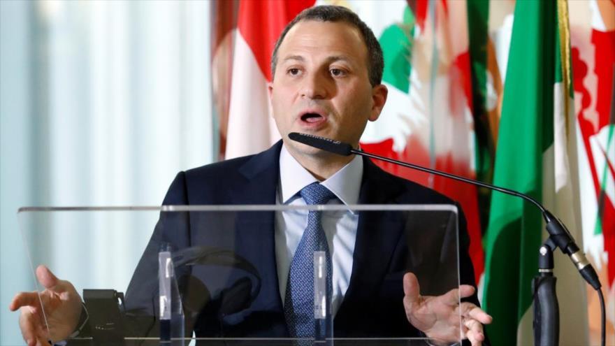 El Líbano llama a una 'intifada política' para salvar a Al-Quds