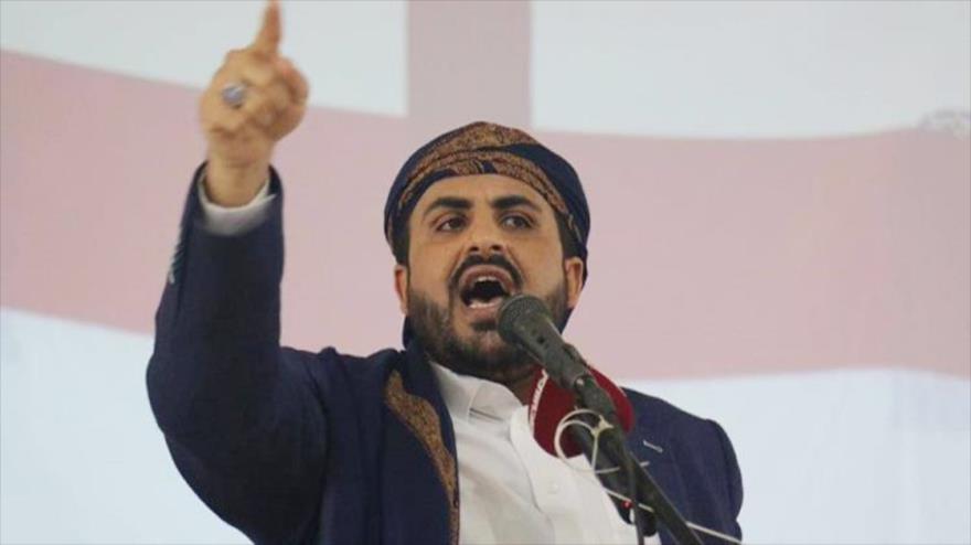 Ansarolá advierte de posible ocupación de partes sureñas de Yemen | HISPANTV